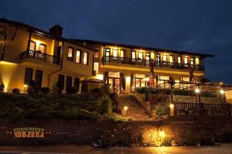 Hoteli Asenovgrad , Асеновград Хотели, Хотели Асеновград