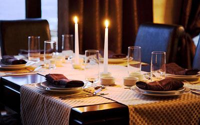Restoranti Asenovgrad, Ресторанти Асеновград